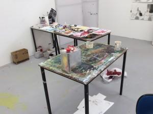 artOne studio
