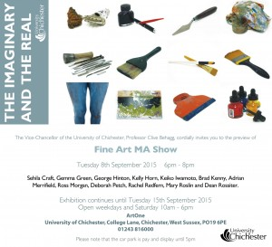 MA FINE ART invitation (FI). jpeg
